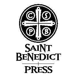 Saint Benedict Press