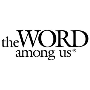 The Word Among Us