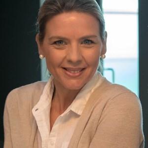 Emmanuelle Beauvillain