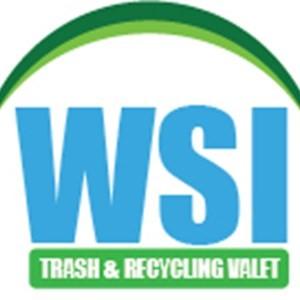 WSI, Trash Valet & Recycling