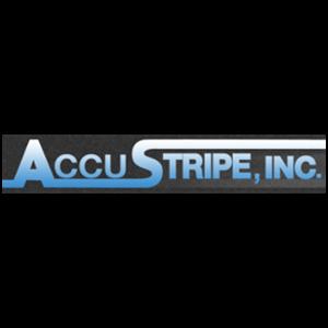 AccuStripe Inc.