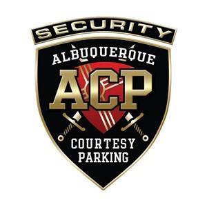 Albuquerque Courtesy & Parking LLC