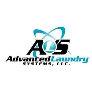 Photo of Advanced Laundry Systems LLC
