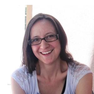 Amanda Mottershead-Aragon