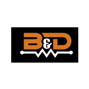Photo of B&D Industries, Inc.