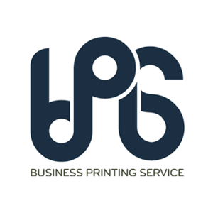 Business Printing Services  Inc