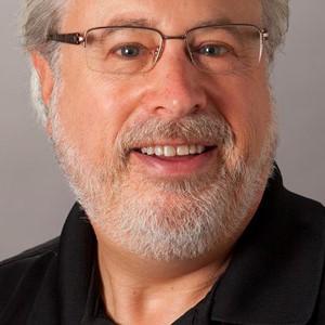 Brian Goldojarb