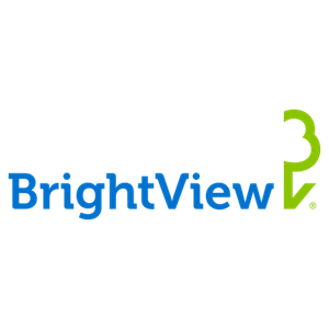 BrightView Landscape Services - Apartment Association of New Mexico