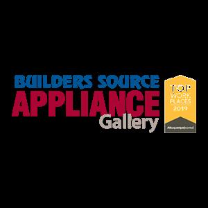 Builders Source Inc.