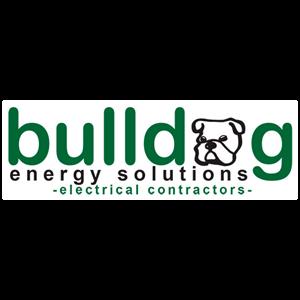 Bulldog Energy Solutions