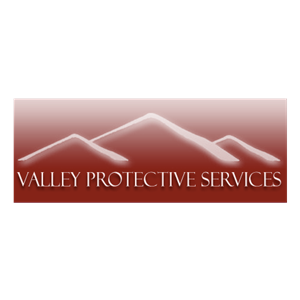 Photo of Valley Protective Services of New Mexico