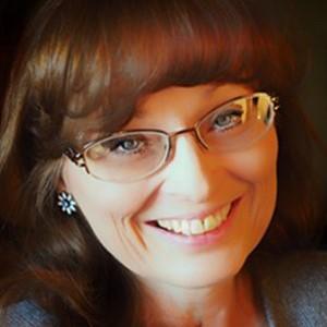 Cathy Messenger