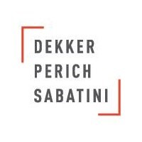Dekker/Perich/Sabatini Ltd