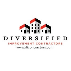Diversified Improvement Contractors LLC