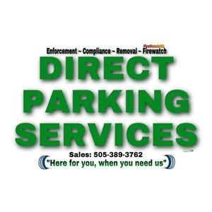 Direct Parking Services, LLC/FirewatchNM