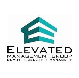 Elevated Management Group