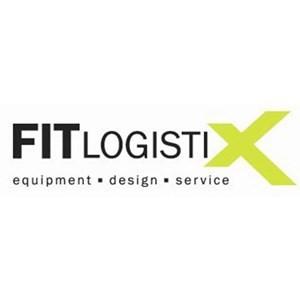 FitLogistix