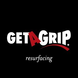 GET A GRIP Resurfacing