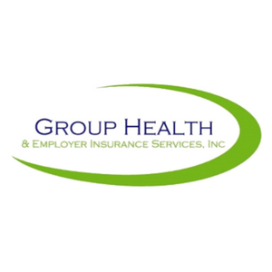 Group Health & Employer Insurance Services