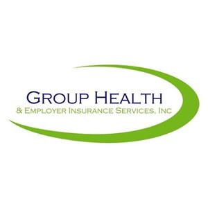 Group Health & Employer Insurance Services, Inc.