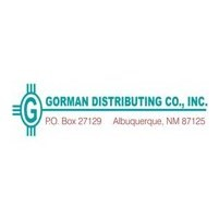 Gorman Distributing Company Inc