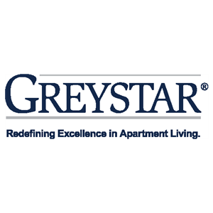 Greystar Real Estate Partners