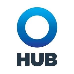 Photo of Hub International Insurance Services Inc.