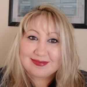 Lisa Montoya
