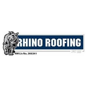Rhino Roofing Inc.