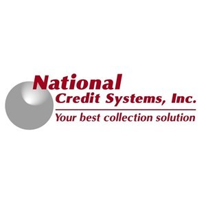 National Credit Systems - Apartment Association of New Mexico