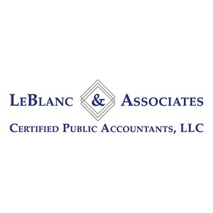 LeBlanc and Associates, LLC