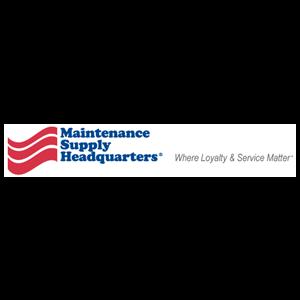 Maintenance Supply Headquarters