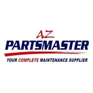 Photo of AZ Partsmaster