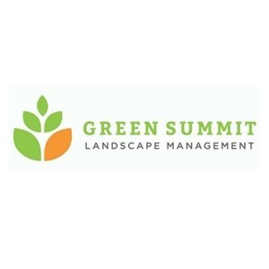 Green Summit Landscape Management, LLC - Apartment Association of New Mexico