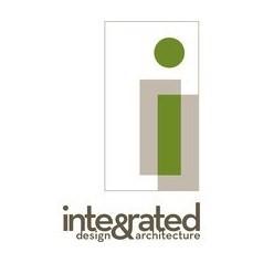 Integrated Design & Architecture