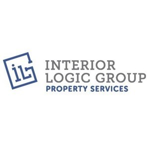 Photo of Interior Logic Group Property Services
