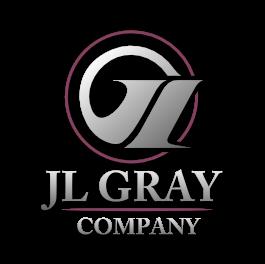 JL Gray Company Inc
