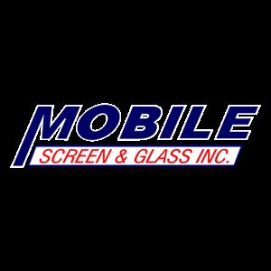 Mobile Screen & Glass Inc.