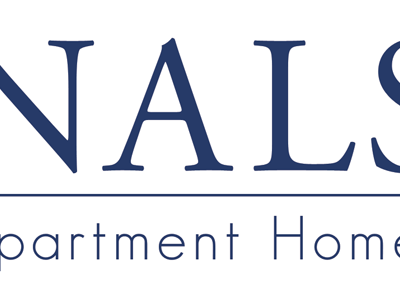 N.A.L.S. - Apartment Association of New Mexico