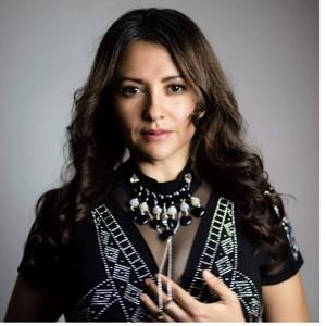 Natalie Peña