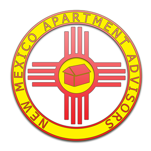 NM Apartment Advisors