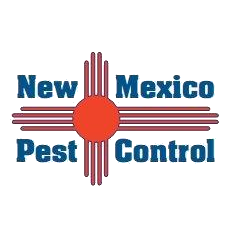 Photo of New Mexico Pest Control