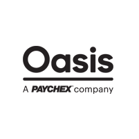 Oasis (A Paychex Company)