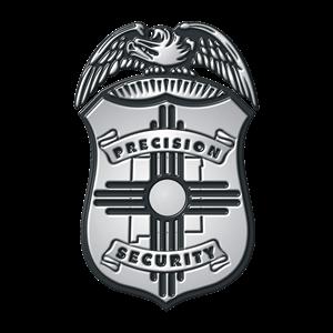 Precision Security