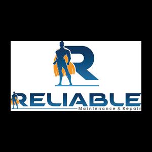 Reliable Maintenance & Repair