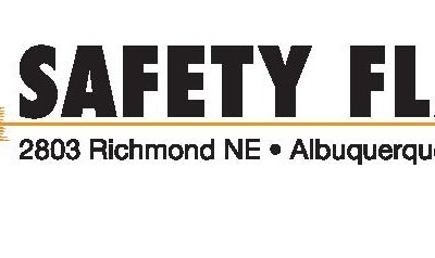 Photo of Safety Flare Inc.