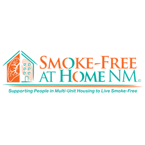 Smoke Free @ Home New Mexico