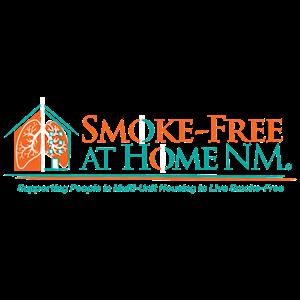 Smoke Free @ Home New Mexico