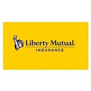 Photo of Liberty Mutual Insurance
