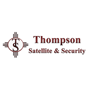 Photo of Thompson Satellite and Security